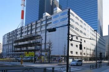 Tokyootemachi190871
