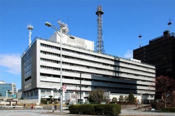 Tokyootemachi190911