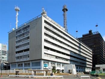 Tokyootemachi190912