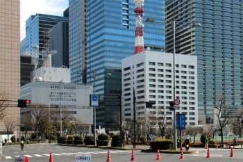 Tokyootemachi190913