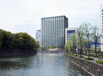 Tokyootemachi190914