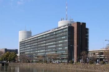 Tokyootemachi190915