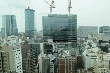 Tokyoparco190411