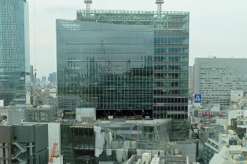 Tokyoparco190412