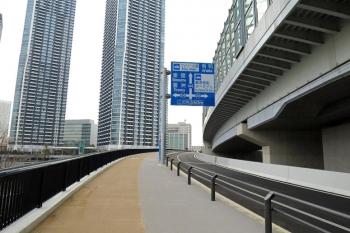 Tokyoreimei190513