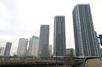 Tokyoreimei190514