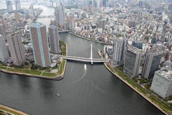 Tokyoriver211