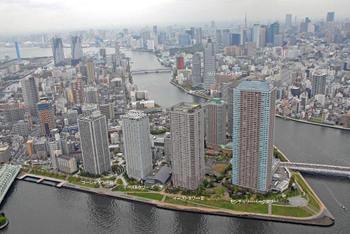 Tokyoriver212