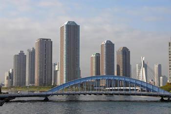 Tokyoriver214