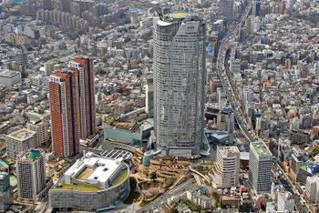 Tokyoroppongi1