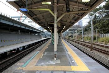 Tokyosendagaya190512