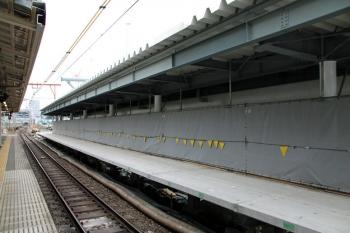 Tokyosendagaya190514