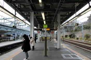 Tokyosendagaya190518
