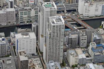 Tokyoshibaura1