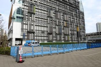 Tokyoshibaura190711