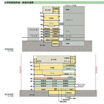Tokyoshibaura190713