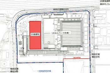 Tokyoshibaura190717