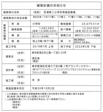 Tokyoshibaura190718