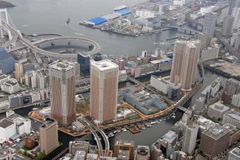 Tokyoshibaura2