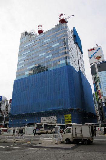 Tokyoshibuya190356