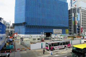 Tokyoshibuya190360