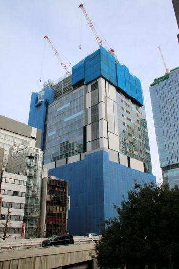 Tokyoshibuya190362