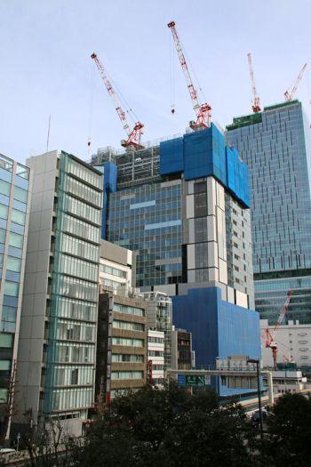 Tokyoshibuya190363
