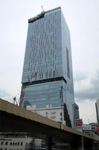 Tokyoshibuya190455