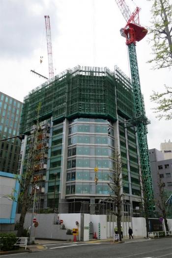 Tokyoshibuya190461