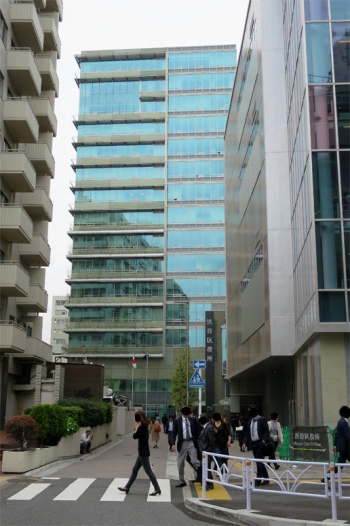 Tokyoshibuya190466