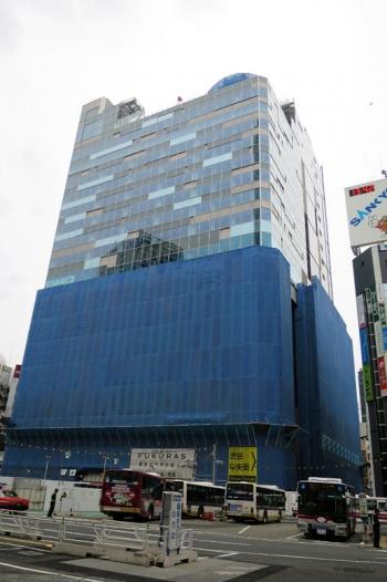 Tokyoshibuya190471