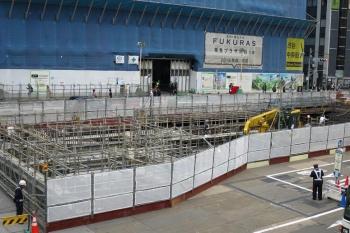 Tokyoshibuya190474