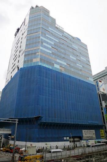 Tokyoshibuya190475