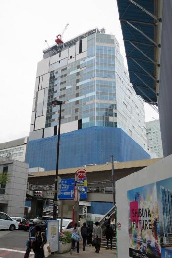 Tokyoshibuya190476