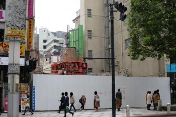 Tokyoshibuya190481