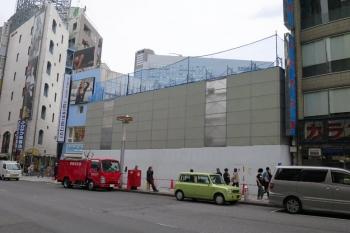 Tokyoshibuya190482