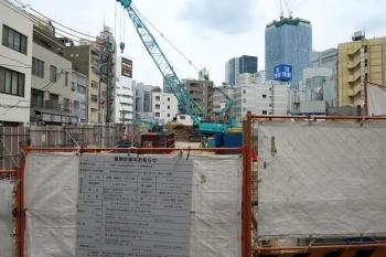 Tokyoshibuya190483
