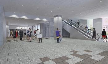 Tokyoshibuya190514
