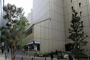 Tokyoshibuya190713