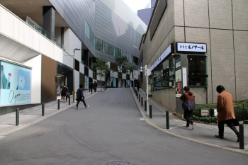 Tokyoshibuya190714