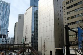 Tokyoshibuya190715