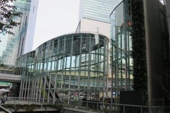 Tokyoshibuyastream190613