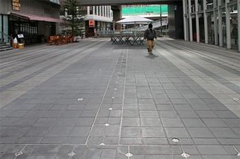 Tokyoshibuyastream190733