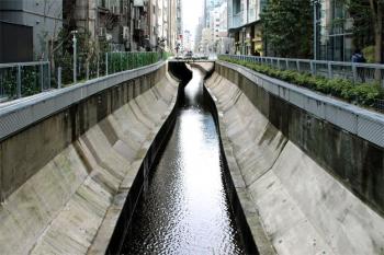 Tokyoshibuyastream190734