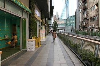 Tokyoshibuyastream190735