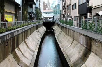 Tokyoshibuyastream190736
