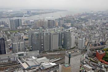 Tokyoshinagawa1