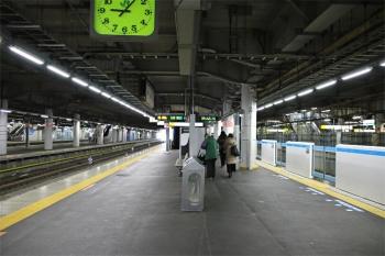 Tokyoshinagawa190711