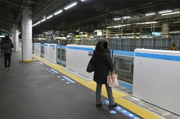 Tokyoshinagawa190712
