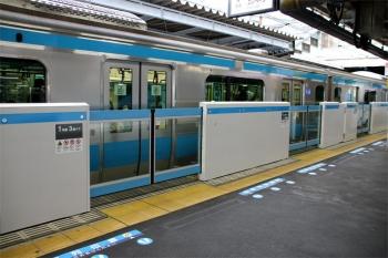 Tokyoshinagawa190713